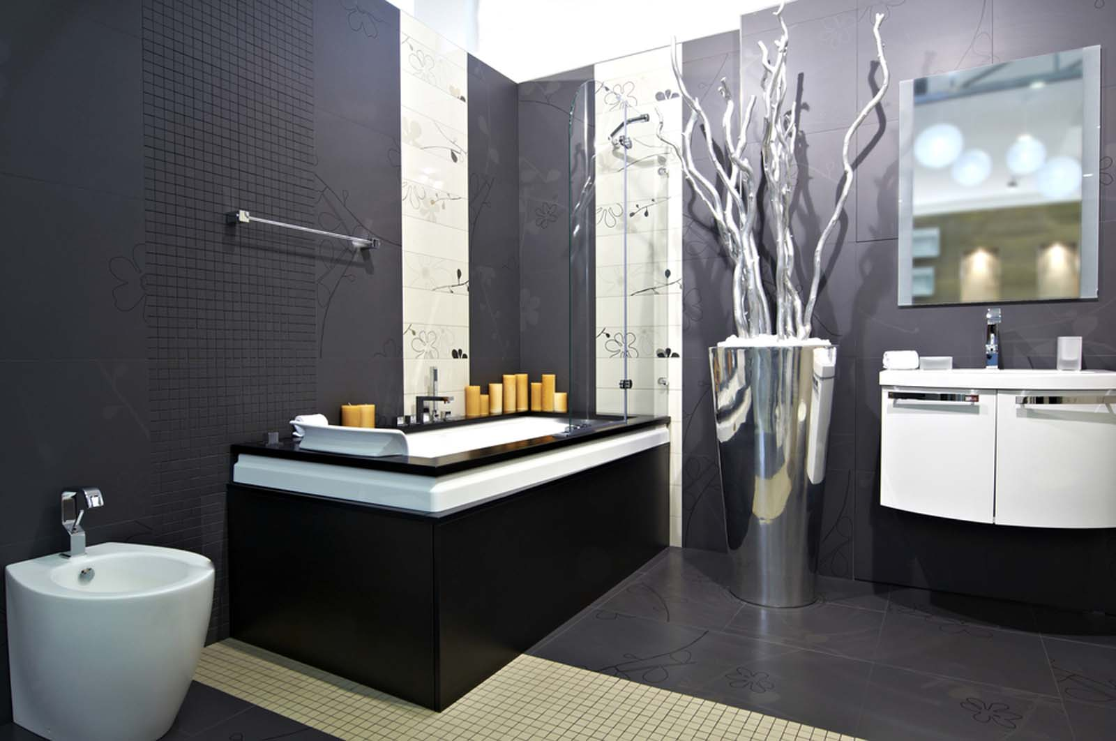 5 Bathroom Remodeling Tips to Fit Your Style and Budget