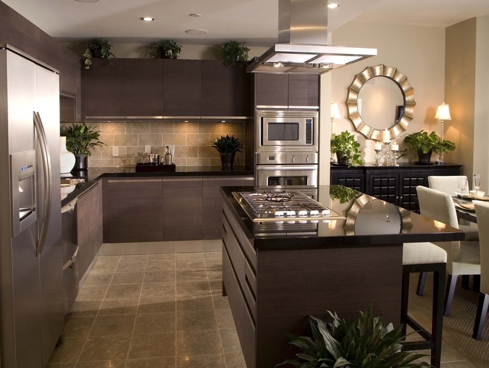 taskforce kitchen design ideas-4
