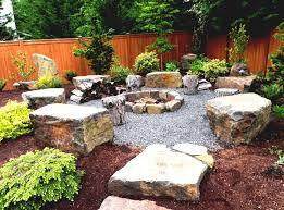 Creative Landscaping Ideas and Tips