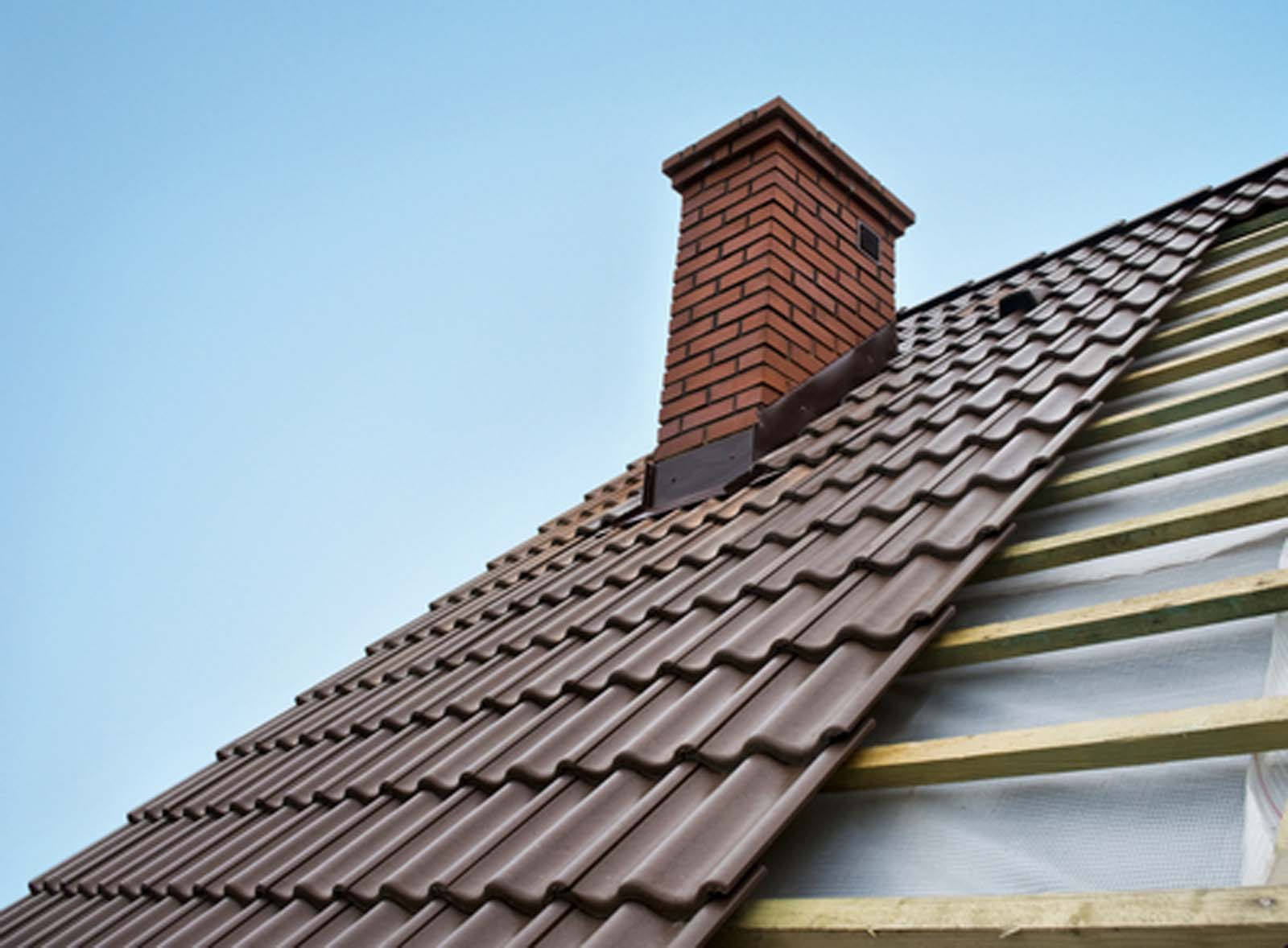 Easy-To-Do Roof Renovation Tips